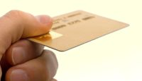 Find The Best Credit Cards