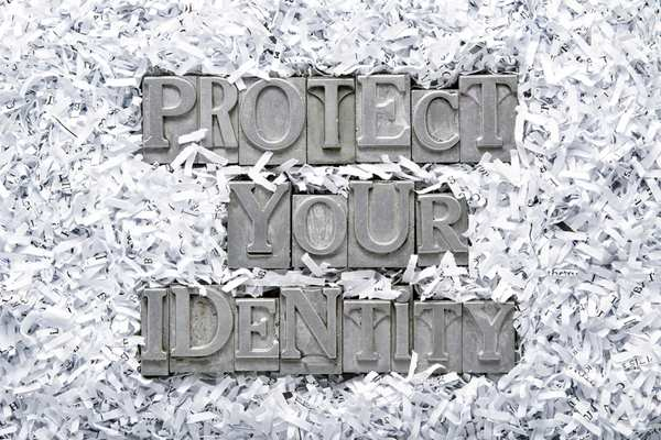 Protect your identity by learning how identity theft occurs